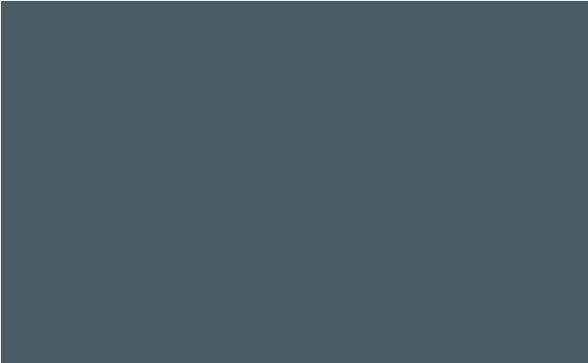 Le Cocon d'Ehden cedre-color-top Cologny