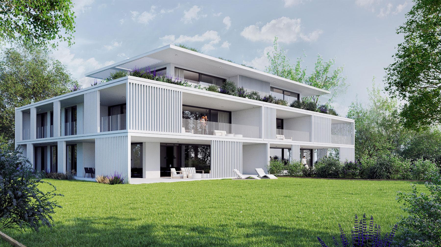 Le Cocon d'Ehden le-cocon-d-ehden-cologny-01 Architecture